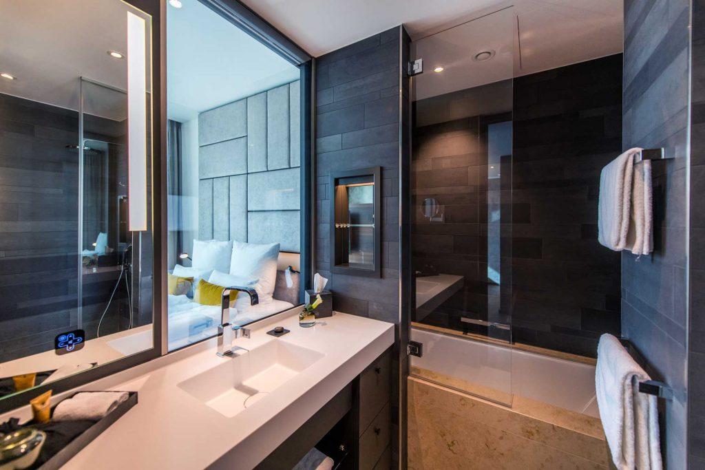 zimmer fotograf artlik hotel faehrhaus koblenz badezimmer 5680