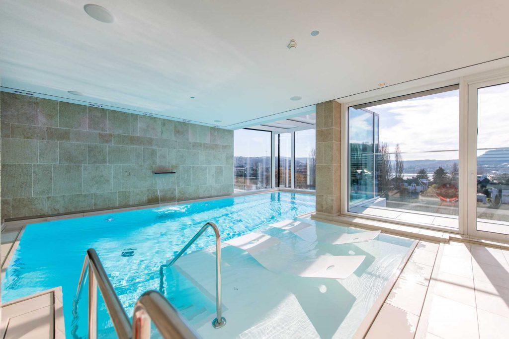 zimmer fotograf artlik hotel faehrhaus koblenz pool 0224
